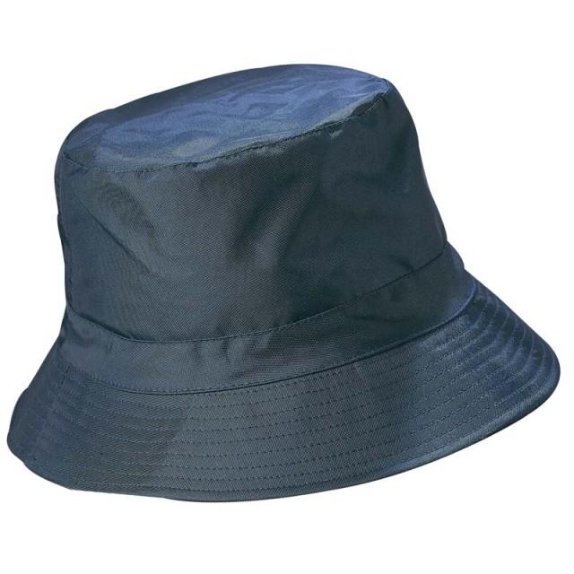 Cappello double-face (polyester/polar)
