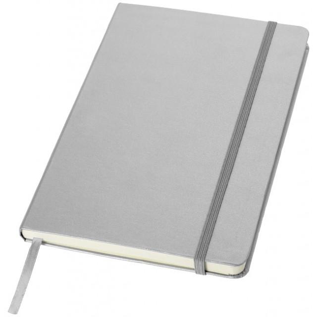 Notebook ufficio classico