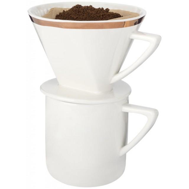 Macchina per caffè Sunset