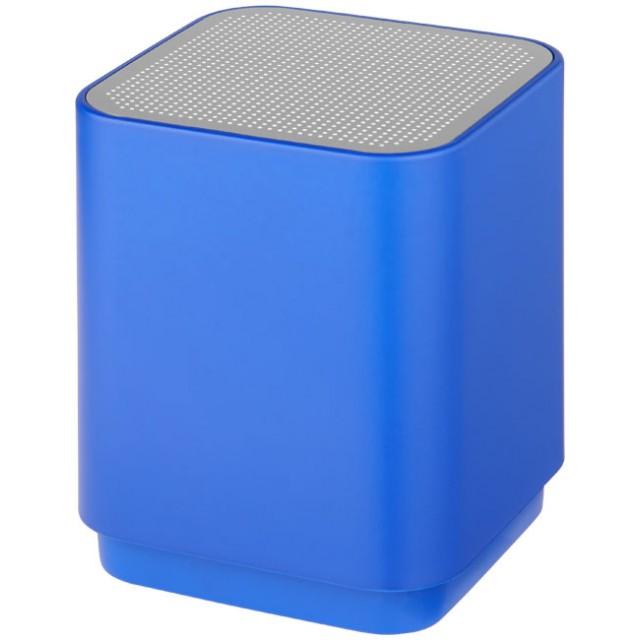 Altoparlante Bluetooth® luminoso Beam