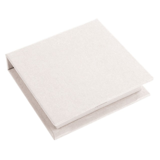 Porta foglietti adesivi tavolo - Porta bandiere da tavolo ...