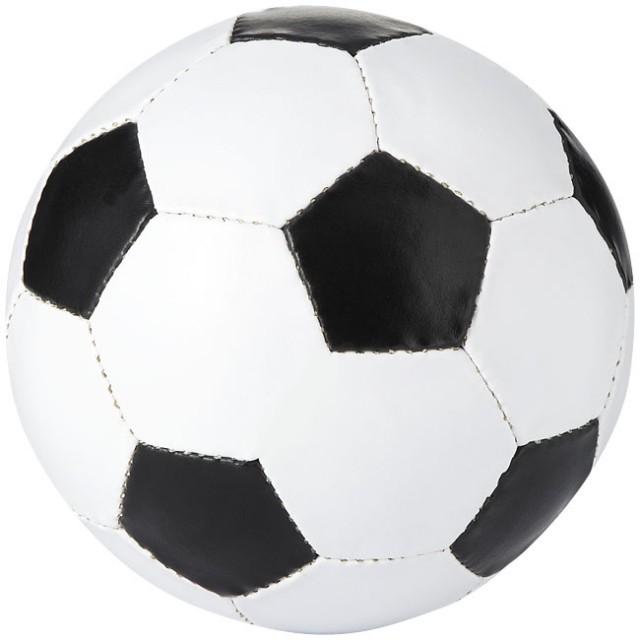 Pallone da calcio tradizionale