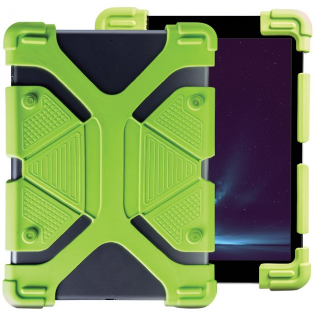 COVER UNIVERSALE PER TABLET 9  -12