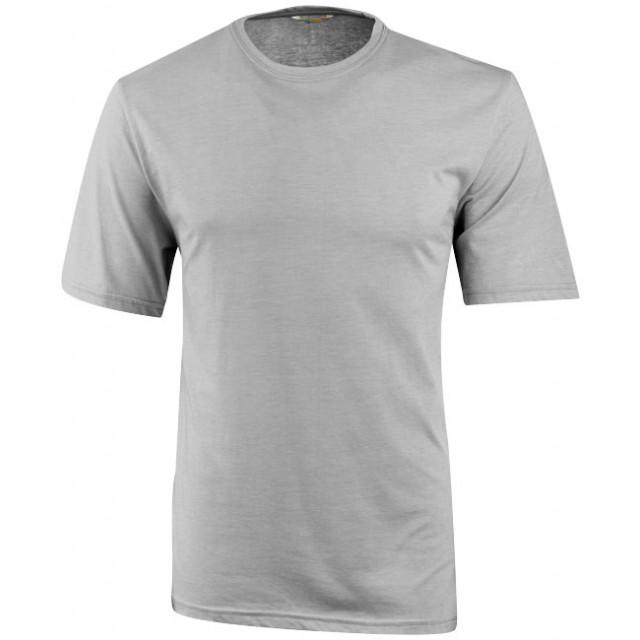T-shirt manica corta Sarek
