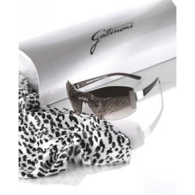 2019 autentico costo moderato intera collezione Fashion set GATTINONI