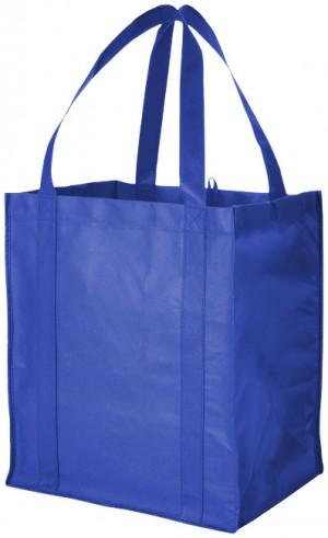 Shopper per la spesa in TNT Liberty