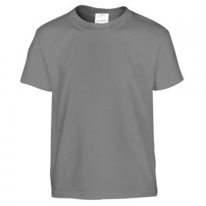 T-Shirt 100 %XY Cotone pettinato (145 g/m2)