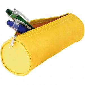 Astuccio porta penne nylon