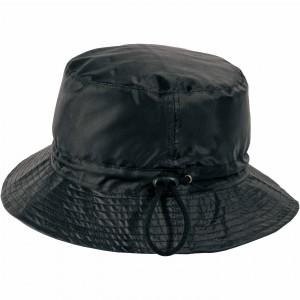 Cappello nylon regolabile
