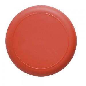 Frisbee grande