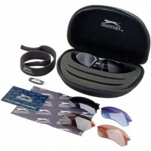 Set multi lenti per occhiali Slazenger