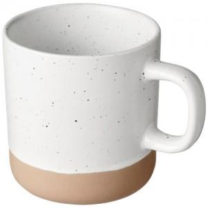 Tazza in ceramica da 360 ml Pascal