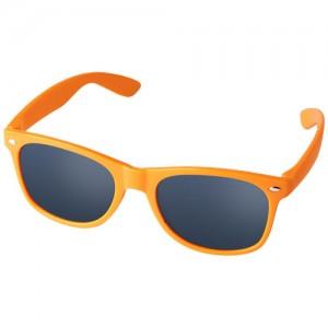 Occhiali da sole Sun Ray per bambini