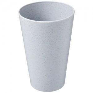 Bicchiere di paglia da 430 ml Gila