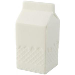 Cartone del latte anti-stress Mina