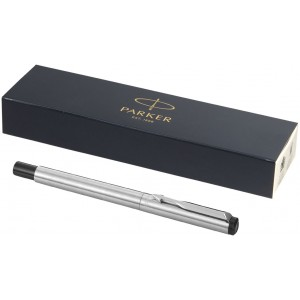 Penna roller Vector