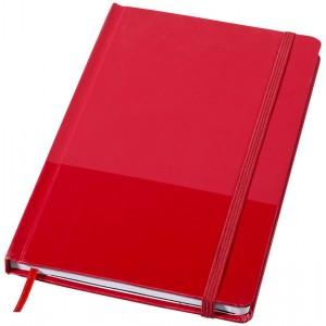 Notebook Dublo