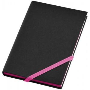 Notebook junior Travers