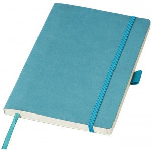 Notebook Revello