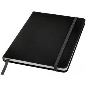 Notebook A5 Spectrum - pagine bianche