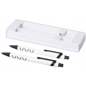Set di penne Jupter