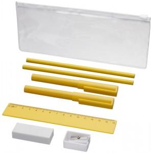 Set matite con astuccio 8 pz. Mindy