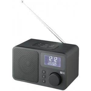 Radio DAB Deluxe