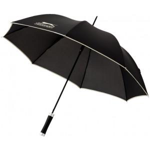 """Ombrello automatico 23"""" Chester"""