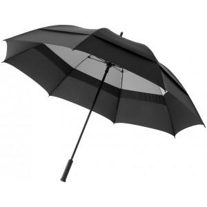 """Ombrello da temporale doppio strato 30"""" Cardiff"""