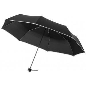 """Ombrello 3 sezioni 21"""""""