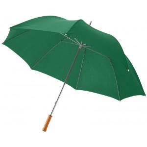 Ombrello golf Karl 30