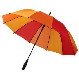 """Ombrello con apertura automatica 23,5"""" Trias"""