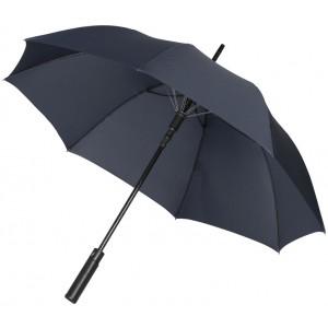 """Ombrello storm 23"""" automatico"""