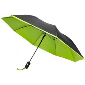 """Ombrello 2-sezioni automatico 21"""" Spark"""