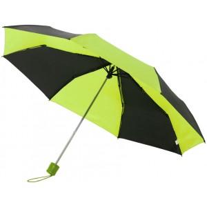 """Ombrello Spark 3 sezioni 21"""" bicolore"""