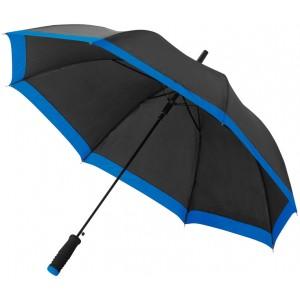Ombrello automatico 23   Kris