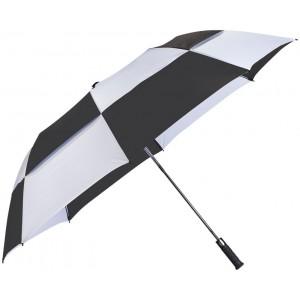 """Ombrello automatico antivento 2 sezioni 30"""" Nowich"""