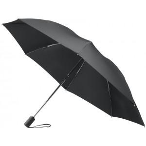 Ombrello da 23   reversibile con apertura automatica a 3 sezioni