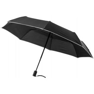 """Ombrello pieghevole automatico da 21"""" Scottsdale"""