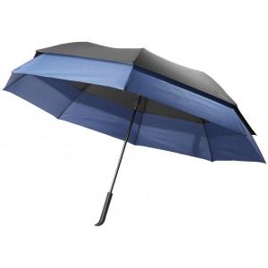 """Ombrello ad apertura automatica espandibile da 23"""" a 30"""" Heidi"""