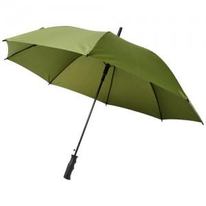 """Ombrello antivento Bella da 23"""" ad apertura automatica"""