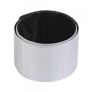 BRACCIALE CLIC-CLAC (SLAP BAND)