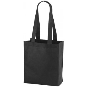 Shopper in TNT Mini Elm