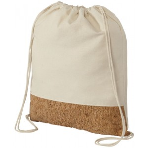 Sacca Cotton Cork