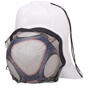 Sacca sportiva con coulisse Sport Ball