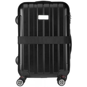 Cinghia da valigia Saul
