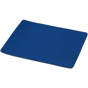 Mouse Pad Arrotolabile