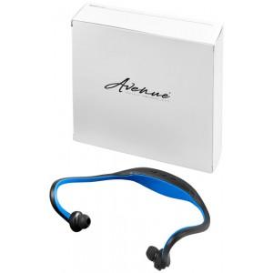 Auricolari wireless Sport