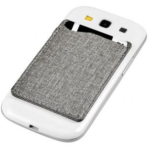 Portacarte da cellulare premium RFID