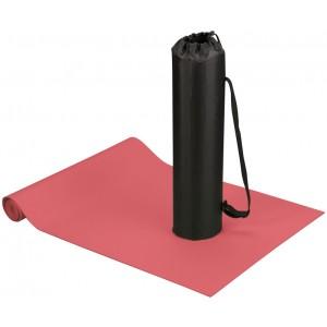Stuoia Cobra per fitness e yoga